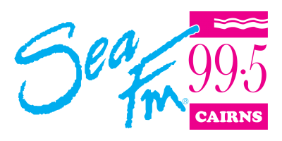 SeaFM