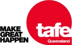 TAFE Queensland North