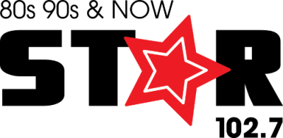 Star 102.7
