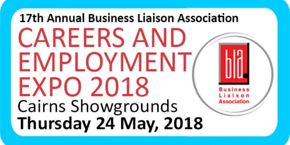Business Liaison Association
