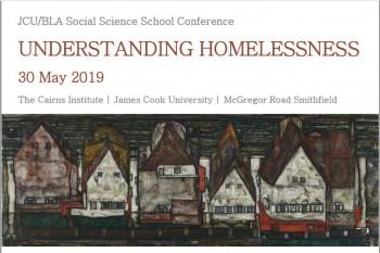 JCU/BLA Social Science School Conference
