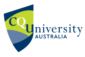 CQUniversity - Year 10 STEM Sampler