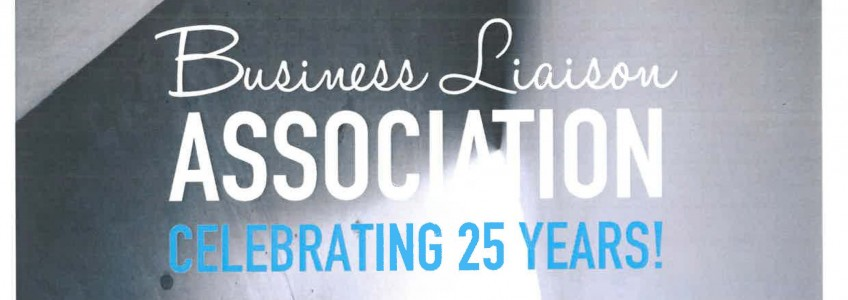 Business Liaison Association