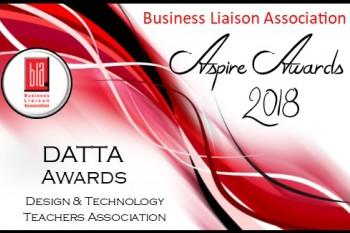 Applications Open - DATTA Awards 2018