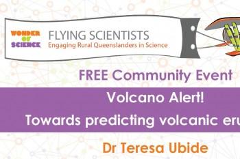 Flying Scientist