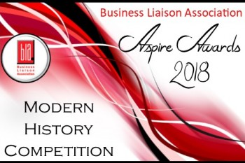 Applications Open - Cairns RSL Sub Branch Modern History Competition 2018