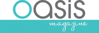 Oasis Magazine