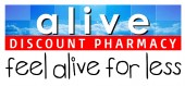 Alive Retail Pharmacy Group