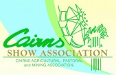 Cairns Show Association