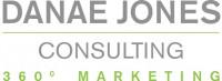 Danae Jones Consulting