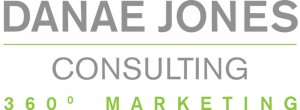 Danae Jones Consulting