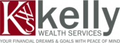 Kelly Wealth Services
