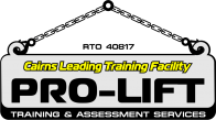 Pro-Lift Training and Assessment Services
