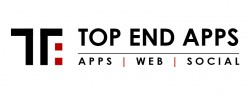 Top End Apps