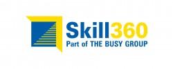 Skill 360 Australia