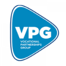 Vocational Partnership Group - VPG