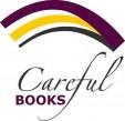 Careful Books