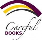 Careful Books