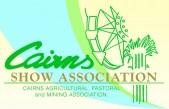 Cairns Show Association