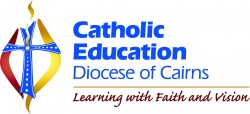 Catholic Education Diocese of Cairns