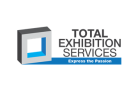 Total Exhibition Services