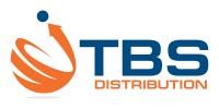 TBS Distribution